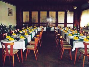 Gäste-Saal
